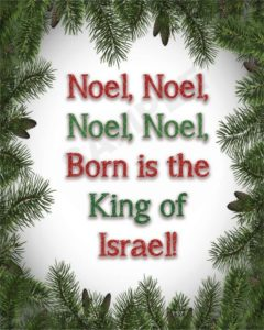 noel-printable-by-olivia-for-wos-sample