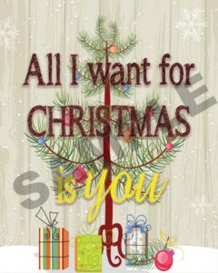 sample-all-i-want-for-christmas-by-olivia-for-wos
